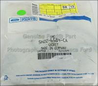 Форд Мустанг 2008 .  4. 0 - Прокладка клапанной крышки .