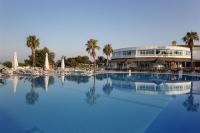 Аниматоры в 5*отель Euphoria Palm Beach Resort ! Турция 2018 сезон