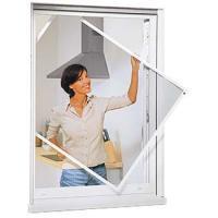 Антимоскитные сетки на окна, двери. Надежная защита от комаров!