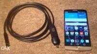 Эндоскоп ( видеокамера,  USB камера )  ф7мм,  2метра+зеркало, OTG кабе