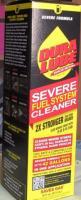 Dura Lube Severe Fuel System Cleaner (очиститель топливной системы) .