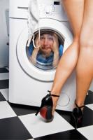 Ремонт стиральных машин.Ирпень.Буча.Гостомель.