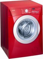 Ремонт стиральных машин в Броварах.  Аристон,  Бош,  Вирпул и др.