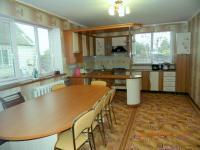 Комплексные и частичные ремонты квартир,  домов.  Утепления.