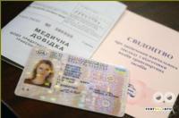 Автошкола экзамены получение прав киев
