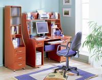 Изготовление и сборка корпусной мебели под заказ