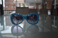 Очки Diesel Sunglasses, оригинал