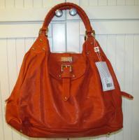 Сумка Halston Heritage Brandi Bag , оригинал