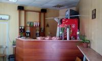 Продам кафе, ул.  Криворожская