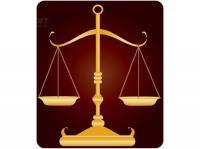 адвокаты,  юридические услуги