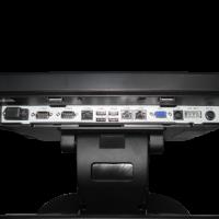 Сенсорный терминал Posiflex XT-3015.