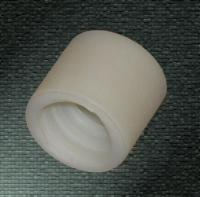 Термопласт Zedex для ремонта втулки рулевой рейки