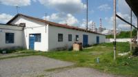 Производство (склады) 502,  585 кв. м.  в аренду на Заводской