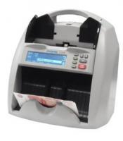 DORS 750 – мультивалютный счетчик банкот
