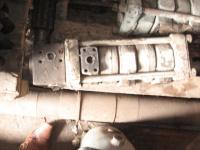 Гидромоторы,  насосы,  распределители,  цилиндры на экскаваторы,  авто