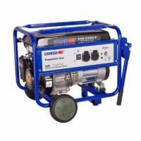 Генератор бензиновый Endress ESE 3200 P