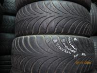 Шины б/у Зимние 195/60/R15 Goodyear Ultra Grip Extrim