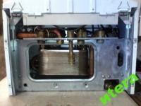 Котёл газовый двухконтурный Vaillant Atmo Pro Plus, 24 кВт,  б/у