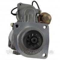 Стартер на двигатель Каминс CUMMINS 8. 3 / ISL / ISB / 24volt 7. 5kw 1