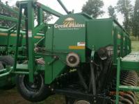 Зерновая сеялка great plains 2SF30 цена выгодная!
