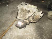 Коробка передач Renault Kangoo 1. 4 бензин 1997-2009