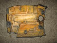 Крышка двигателя Renault Kangoo 1. 5 dci 1997-2007