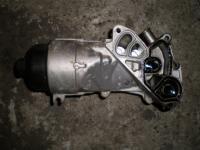 Масляный фильтр Citroen Berlingo 1. 6 hdi 2008-2014