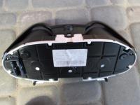 Панель приборов Ford Fiesta 1. 25 бензин 2010-2013