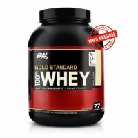 Протеин Optimum Nutrion 100% Whey Protein Gold Standart 2, 27кг