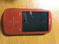 MP3 SanDisk Sansa Fuze+ 4 gb