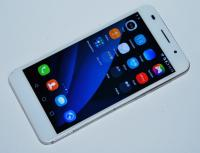 продам HUAWEI honor 6  16gb