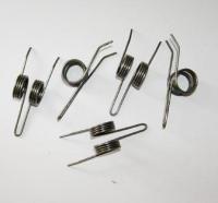Запасные зубцы для скарификатора Bosch ALR 900.  Купить пружины ALR-90