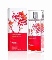 Armand Basi Happy In Red туалетная вода 100 ml.