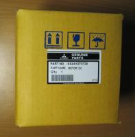 Электродвигатель внутреннего блока MHI,  SSA512T072A