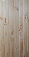 Вагонка 3 вида:  сосна, смерека, ольха