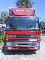 DAF CF 75