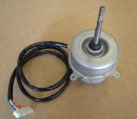 Электродвигатель наружного блока MHI,  SSA511B817B