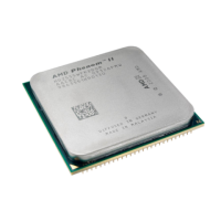 Процессор AMD Phenom II 555 X2 Socket AM3