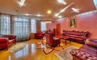 Продам дом, мини отель в Одессе