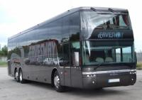Аренда евро автобуса Львов,   Аренда автобусов Львов,   Прокат vip авт
