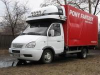 Грузчики и грузоперевозки,вантажники, разнорабочий,Полтава,недорого.