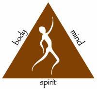 Mind&Body (Pазумное Тело)  Fitness (группа и персонально)  в Запр, Повсеместно, 50 грн