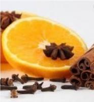 Отдушка Апельсин купить оптом