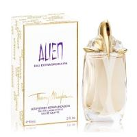Thierry Mugler Alien Eau Extraordinaire edt 60 ml.  женский ( ТЕСТЕР )