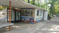 Продается кафе 100м. кв на Комсомольской, Горловка