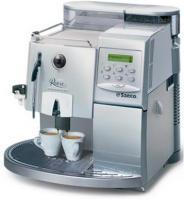Чистка кофеварок и кофемашин от накипи.  (Устранение поломок кофемашин