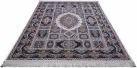 Ковер Farsi персидские ковры