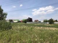 Продажа земельных участков Боярка ,  Тарасовка 5-10 соток