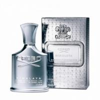 Creed Himalaya edp 120 ml.   мужской ( TESTER )   Реплика люкс