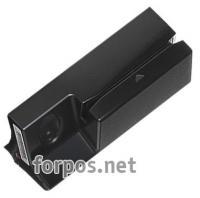 Posiflex SD-466Z-3U